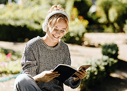 Proven ways that helps you to study better
